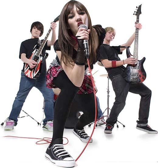 band-academy