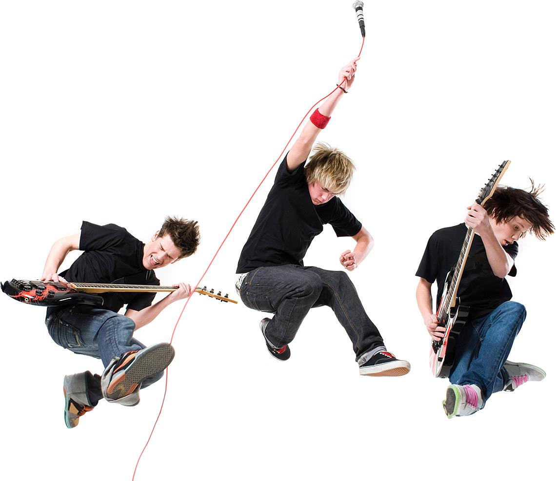 band-academy-main