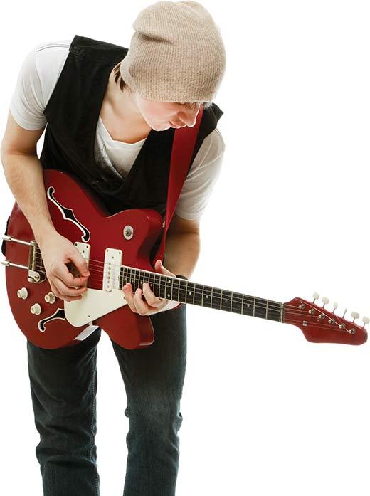 guitar-man