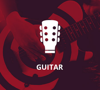 guitar-picture-link