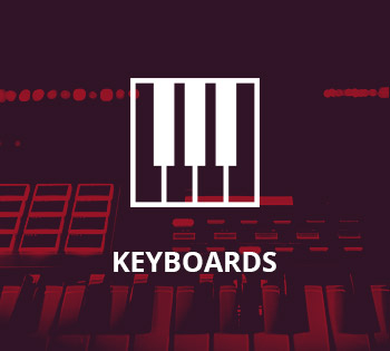 keyboards-picture-link