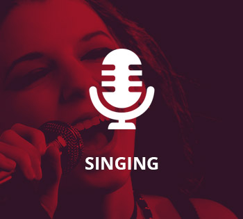 singing-picture-link#