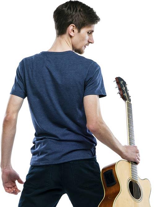 guitar-player-backwards