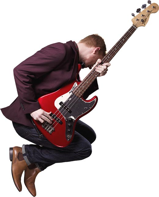 bass-man-jumping