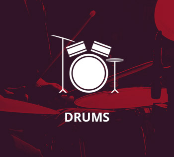 drums-picture-link