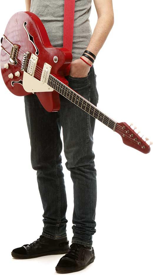 guitar-man-low