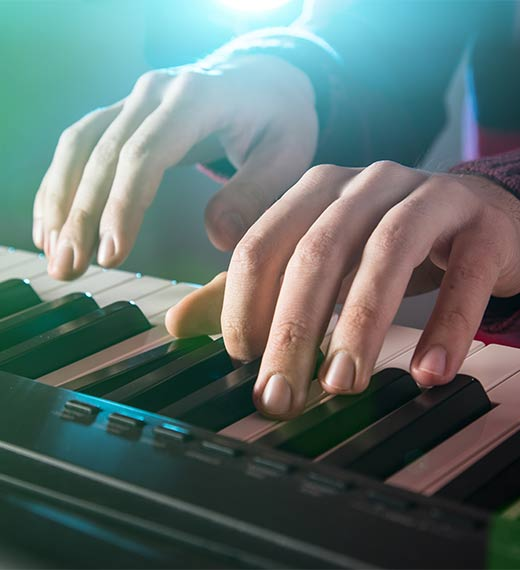 keyboards-fingers