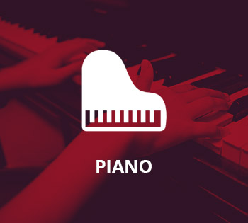 piano-picture-link