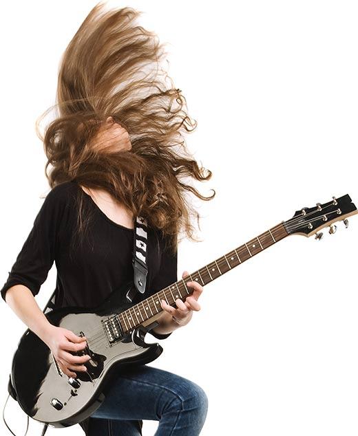 guitar-hair-fling